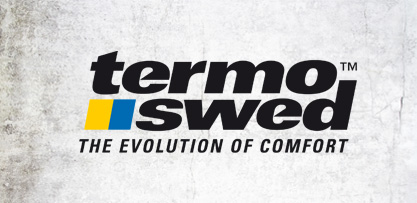 Termoswed