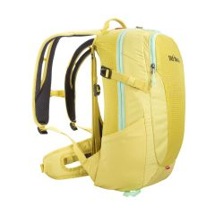 HIKING PACK 15 - Sac à dos Tatonka - RECCO - 15L - Jaune