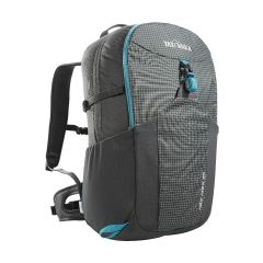 HIKE PACK 25 - Sac à dos Tatonka - 25L