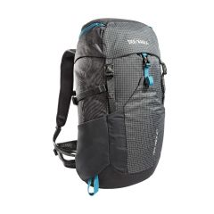 HIKE PACK 27 - Sac à dos Tatonka - 27L