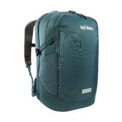SERVER PACK 20 - Sac à dos Tatonka - 20L - Vert teal