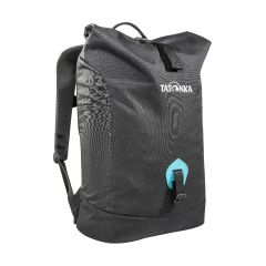 GRIP ROLLTOP PACK - Sac à dos coursier Tatonka - 25L