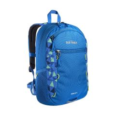 AUDAX JR - Sac à dos Junior Tatonka - 12L - Bleu clair