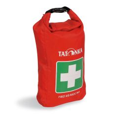 FIRST AID BASIC WT