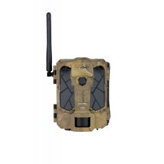 TRAIL CAM CELL SPYPOINT LINK DARK - CAMO