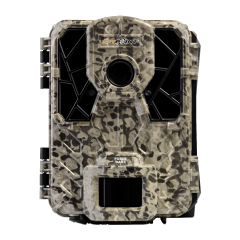 TRAIL CAM SPYPOINT FORCE-DARK - CAMO