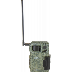TRAIL CAM CELL SPYPOINT LINK MICRO - CAMO