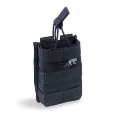 TT SGL MAG POUCH BEL MKII - PORTE CHARGEUR POUR G36