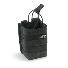 TT DBL MAG POUCH BEL MKII - PORTE CHARGEUR DOUBLE POUR G36
