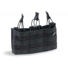 TT 3 SGL MAG POUCH BEL MKII - 3 PORTES CHARGEURS SIMPLES POUR G36