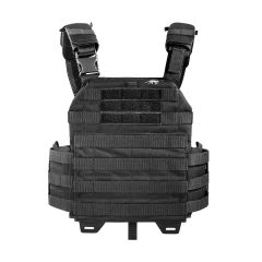 TT PLATE CARRIER MK IV - PORTE-PLAQUE