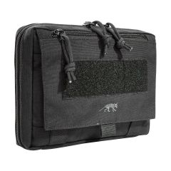 TT EDC POUCH - Pochette Every-Day-Carry