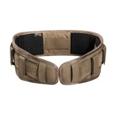 TT BELT PADDING - Sous-ceinture de confort - Coyote