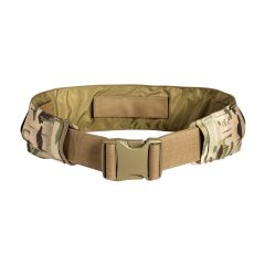 TT WARRIOR BELT LC - CEINTURE DE COMBAT - MULTICAM