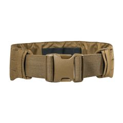 TT WARRIOR BELT LC - CEINTURE DE COMBAT - COYOTE