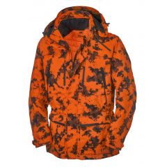 VESTE HOMME BLASER DRIVEN HUNT 2-EN-1 - BLAZE ORANGE