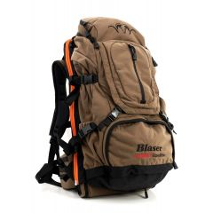 SAC A DOS BLASER ULTIMATE EXPEDITION - 43 L