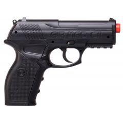 AIRSOFT PISTOLET C11 AIRMAG CO2 SEMI AUTO 6MM