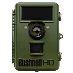 BUSHNELL NATURE VIEW CAM HD MAX 2015 AVEC LIVEVIEW