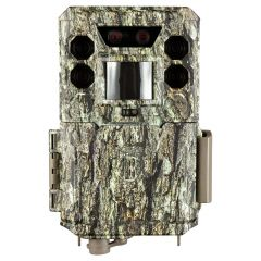 TRAIL CAMERA BUSHNELL CORE DS - 30MP - LEDS NOIRES - CAMO