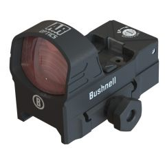 VISEUR POINT-ROUGE BUSHNELL AR OPTICS FIRST STRIKE 2.0