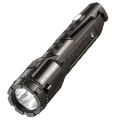 LAMPE STREAMLIGHT DUALIE RECHARGEABLE MAGNET USB