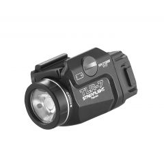 LAMPE TACTIQUE STREAMLIGHT TLR-7
