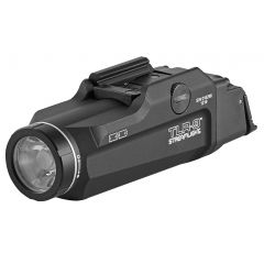 Lampe tactique Streamlight TLR-9 Flex