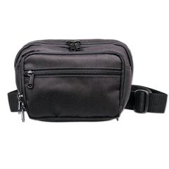 SACOCHE FANNY PACK