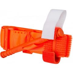 GARROT TOURNIQUET NARESCUE - C.A.T.® - ORANGE