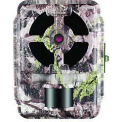 PRIMOS PROOF CAMERA GEN 2 - 02 - GROUND SWAT CAMO