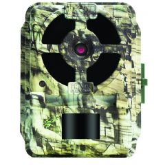 PRIMOS PROOF CAMERA GEN 2 - 03 - BLACKOUT - TRUTH SWAT CAMO