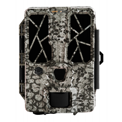 Trail Cam Spypoint Force Pro Dark