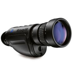 MONOCULAIRE ZEISS VICTORY NV VISION NOCTURNE 5.6X62 T*