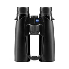 JUMELLE ZEISS VICTORY SF 8X42 - NOIRE